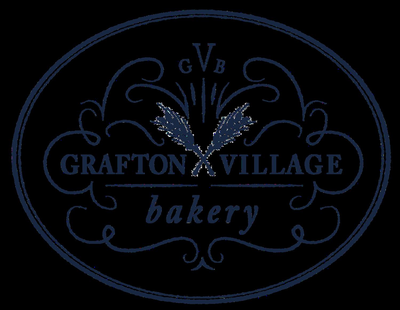Grafton Village Bakery