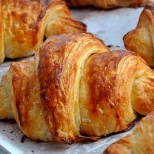 croissant pan.jpg
