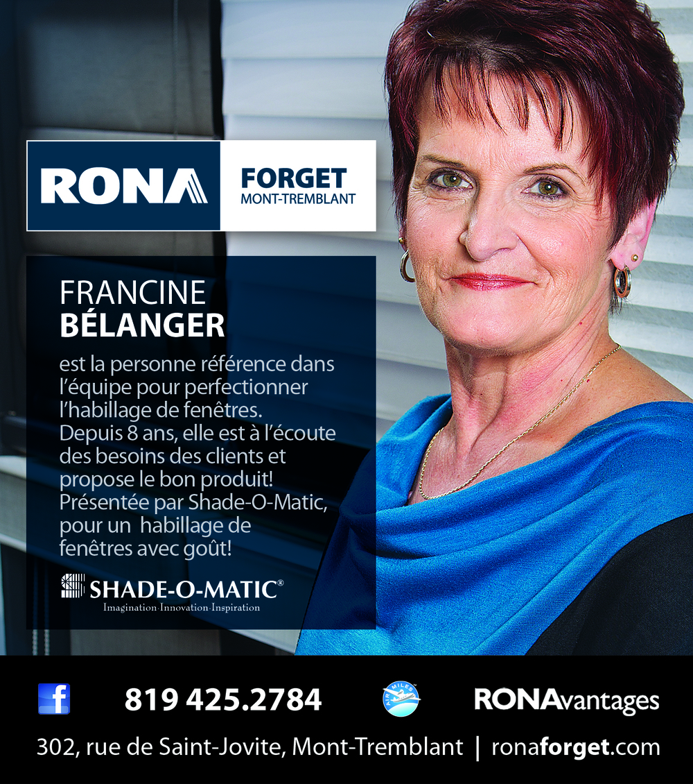 D-3098_RONA_evenement_design_francine_HR.jpg