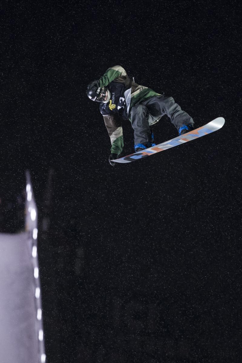 2014-01-17_FIS-SNOWBOARD-WORLDCUP2082.jpg