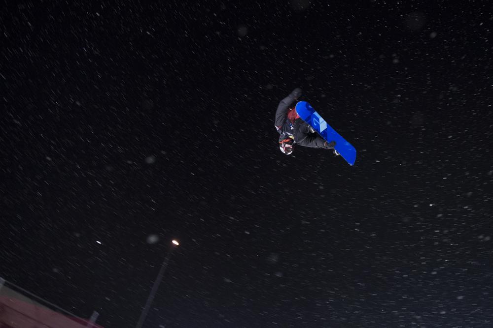 2014-01-17_FIS-SNOWBOARD-WORLDCUP1653.jpg