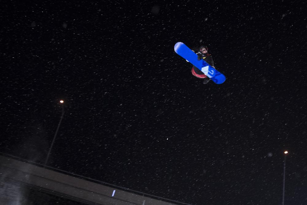2014-01-17_FIS-SNOWBOARD-WORLDCUP1650.jpg