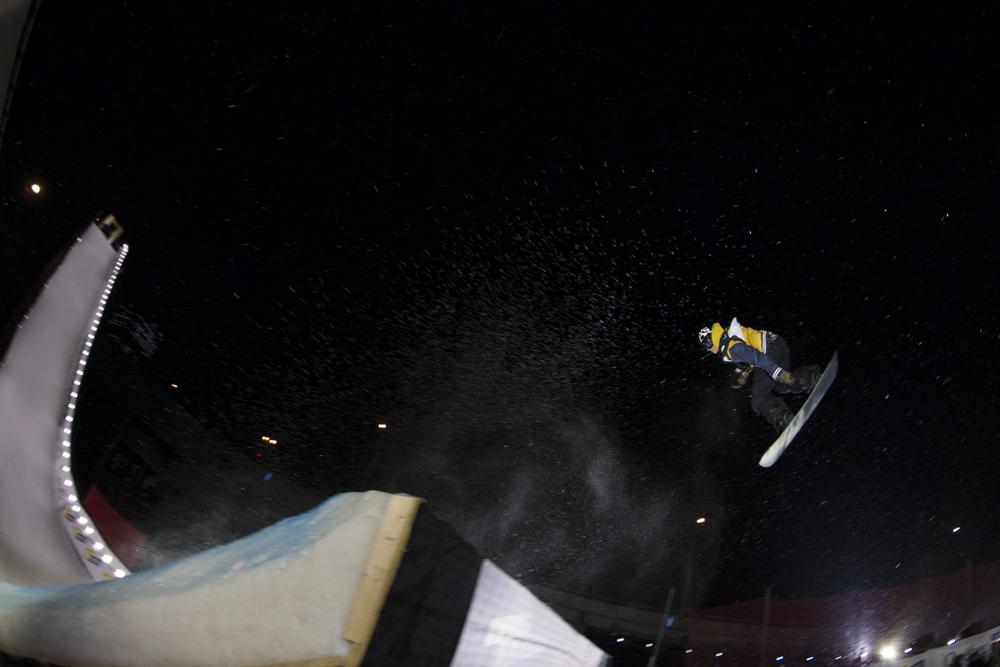 2014-01-17_FIS-SNOWBOARD-WORLDCUP1487.jpg
