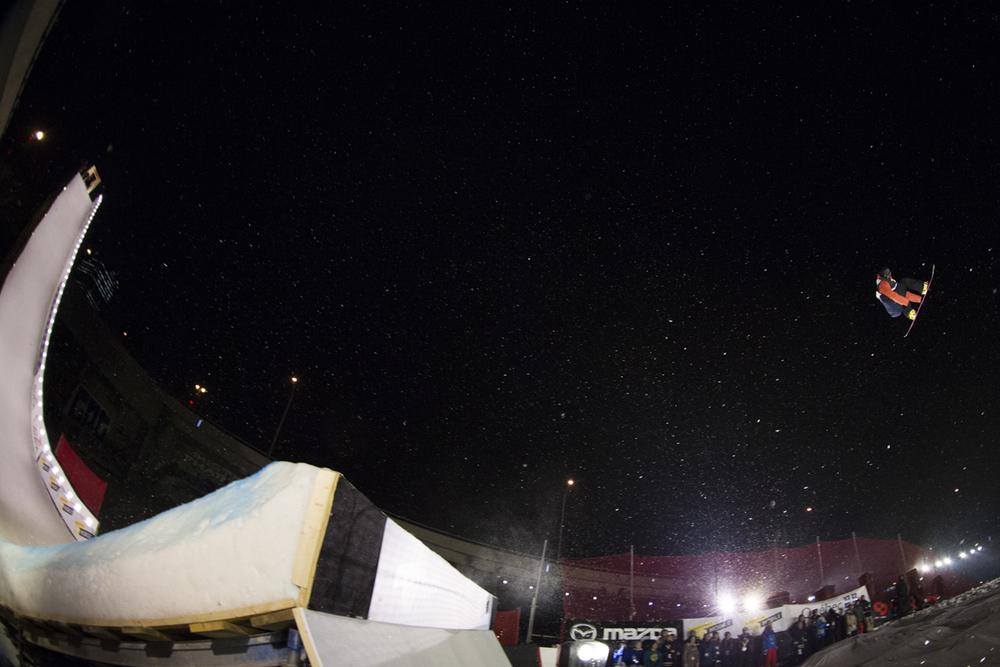 2014-01-17_FIS-SNOWBOARD-WORLDCUP1455.jpg