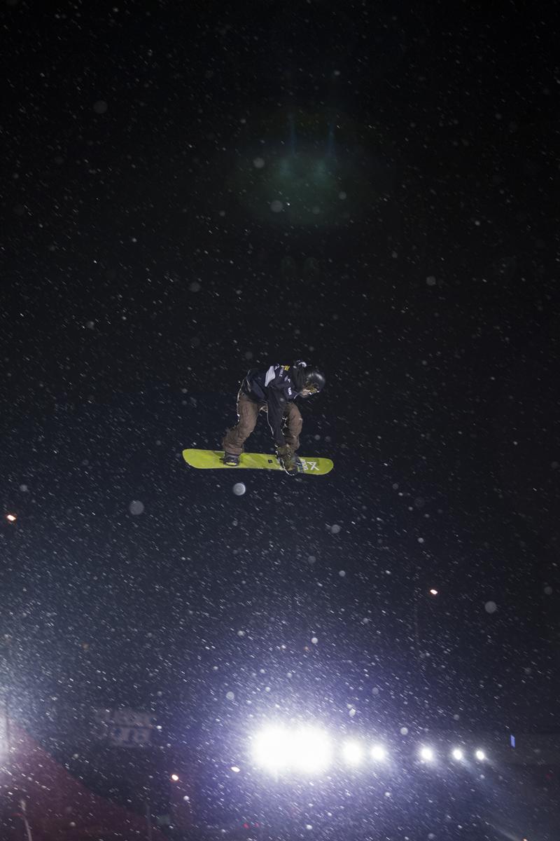 2014-01-17_FIS-SNOWBOARD-WORLDCUP1304.jpg