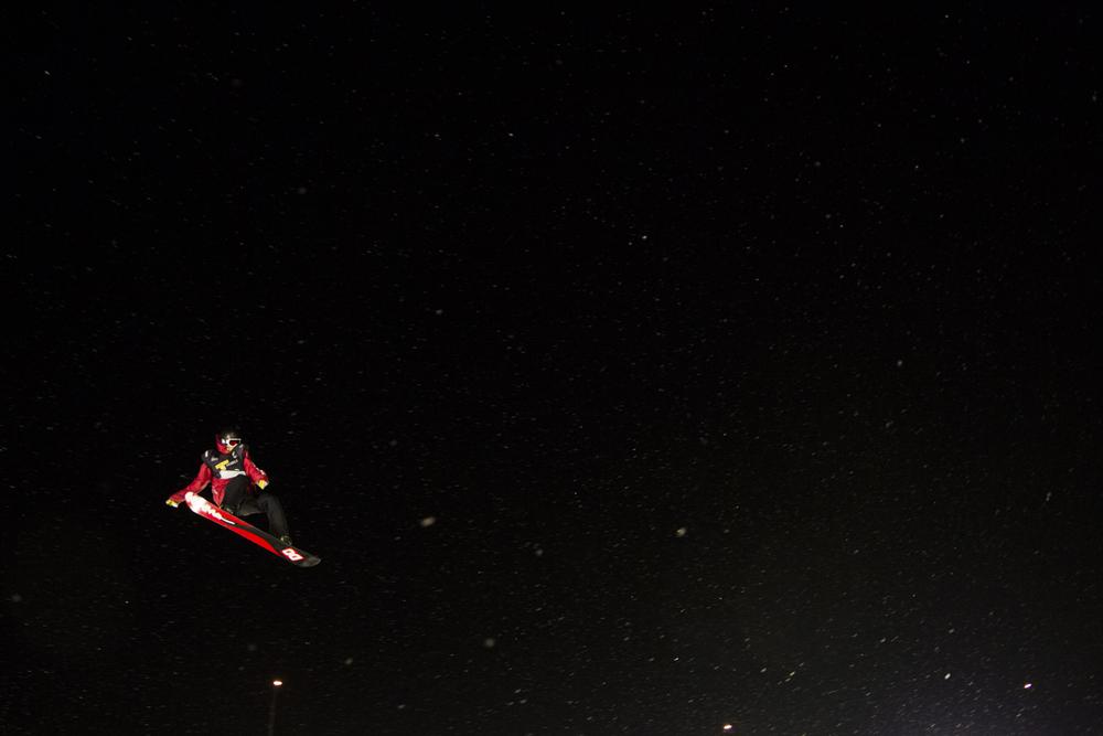2014-01-17_FIS-SNOWBOARD-WORLDCUP1137.jpg