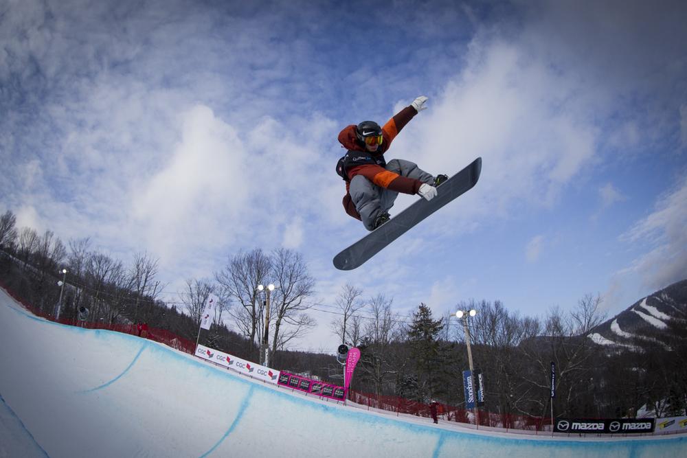 2014-01-17_FIS-SNOWBOARD-WORLDCUP-HALFPIPE-F877.jpg