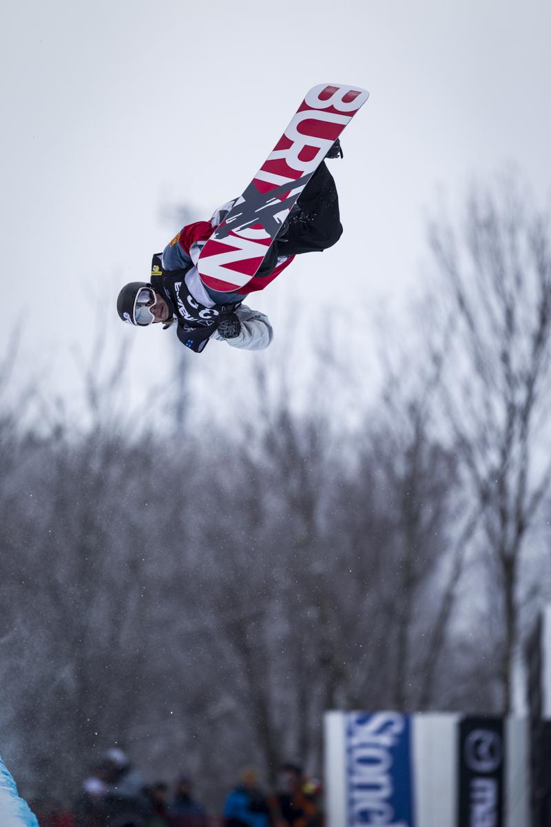 2014-01-17_FIS-SNOWBOARD-WORLDCUP-HALFPIPE-F603.jpg