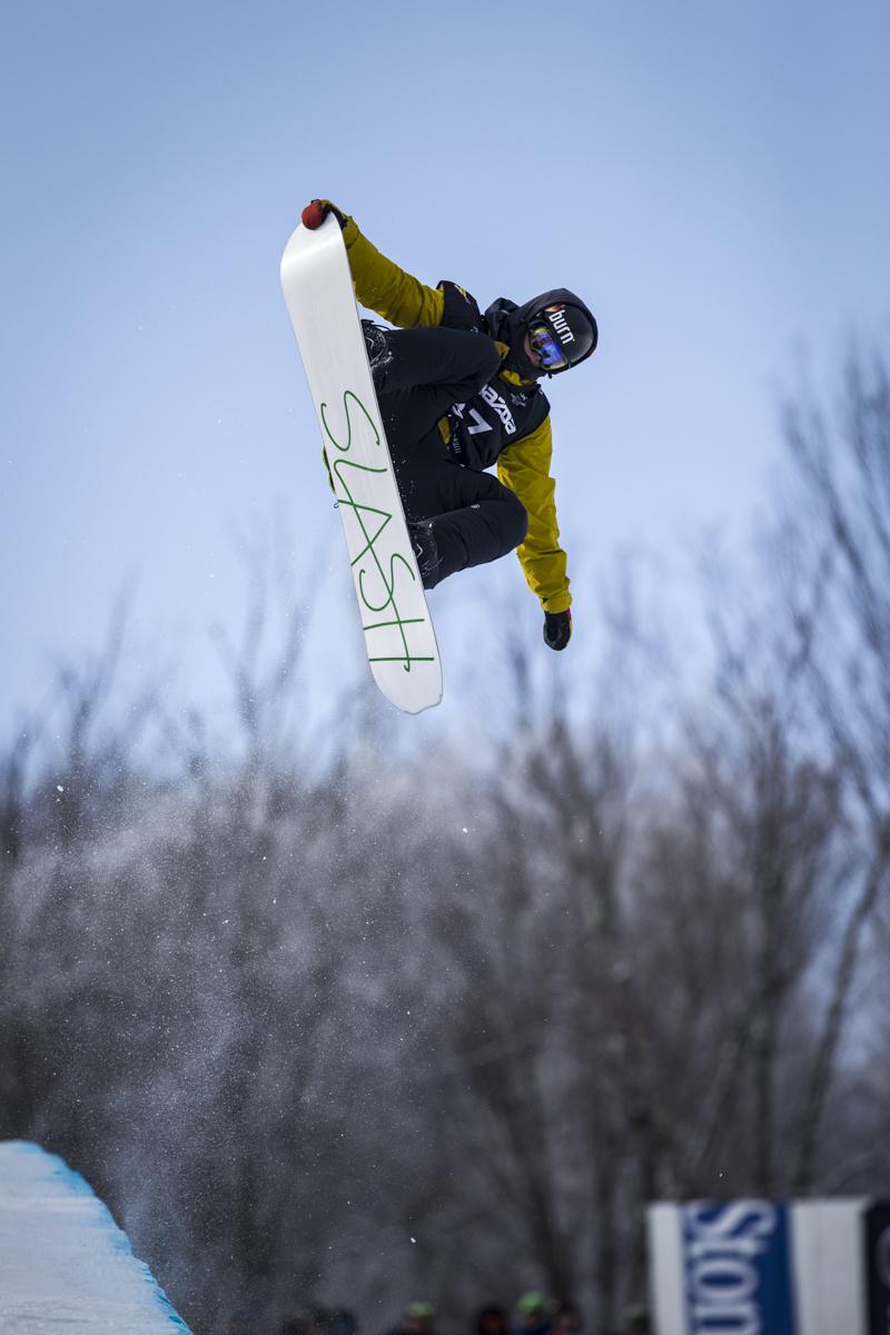 2014-01-17_FIS-SNOWBOARD-WORLDCUP-HALFPIPE-F445.jpg