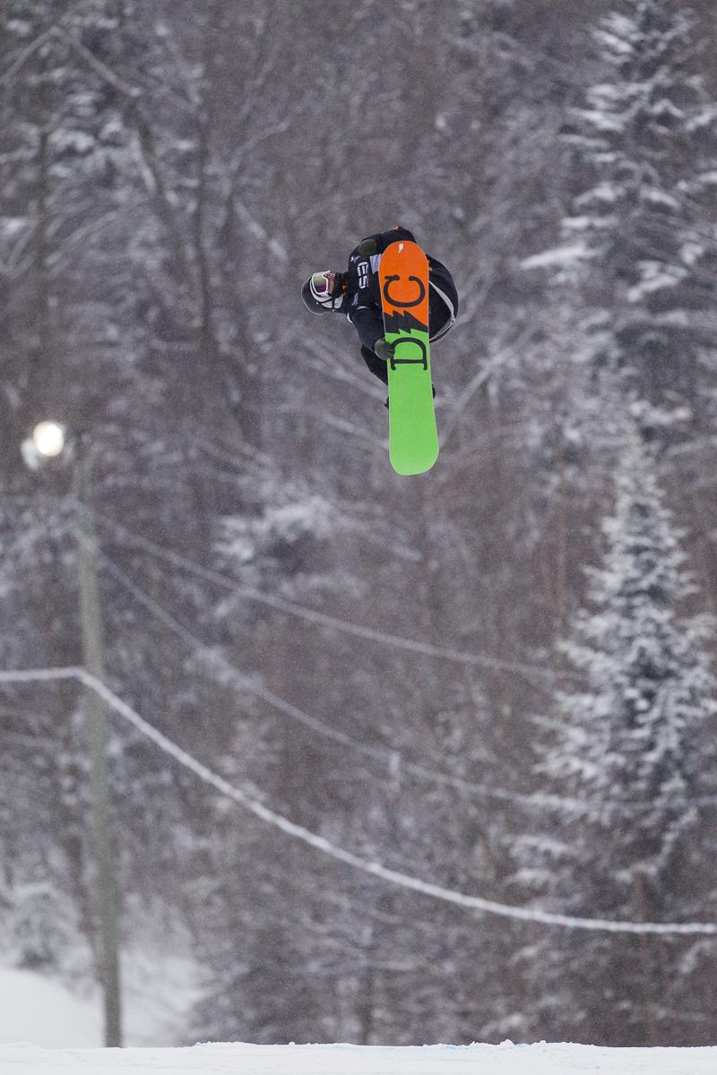 2014-01-17_FIS-SNOWBOARD-WORLDCUP-SBS-F1106.jpg