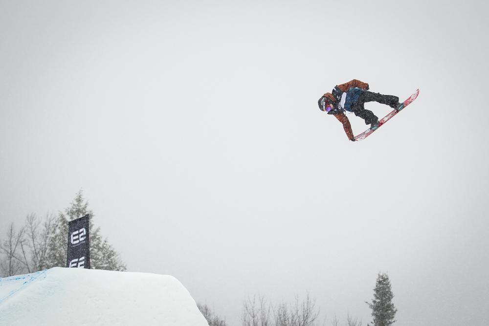 2014-01-17_FIS-SNOWBOARD-WORLDCUP-SBS-F0120.jpg