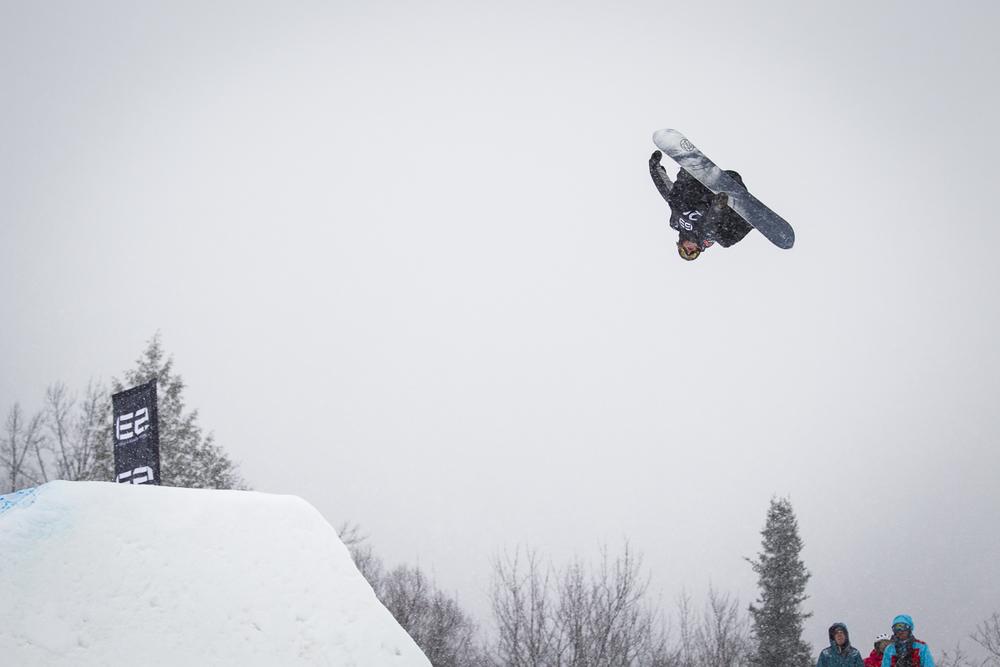 2014-01-17_FIS-SNOWBOARD-WORLDCUP-SBS-F0098.jpg