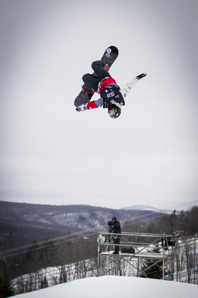 2014-01-17_FIS-SNOWBOARD-WORLDCUP882.jpg