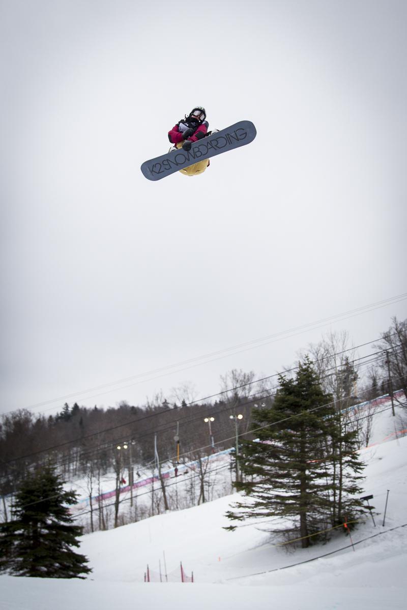 2014-01-17_FIS-SNOWBOARD-WORLDCUP856.jpg