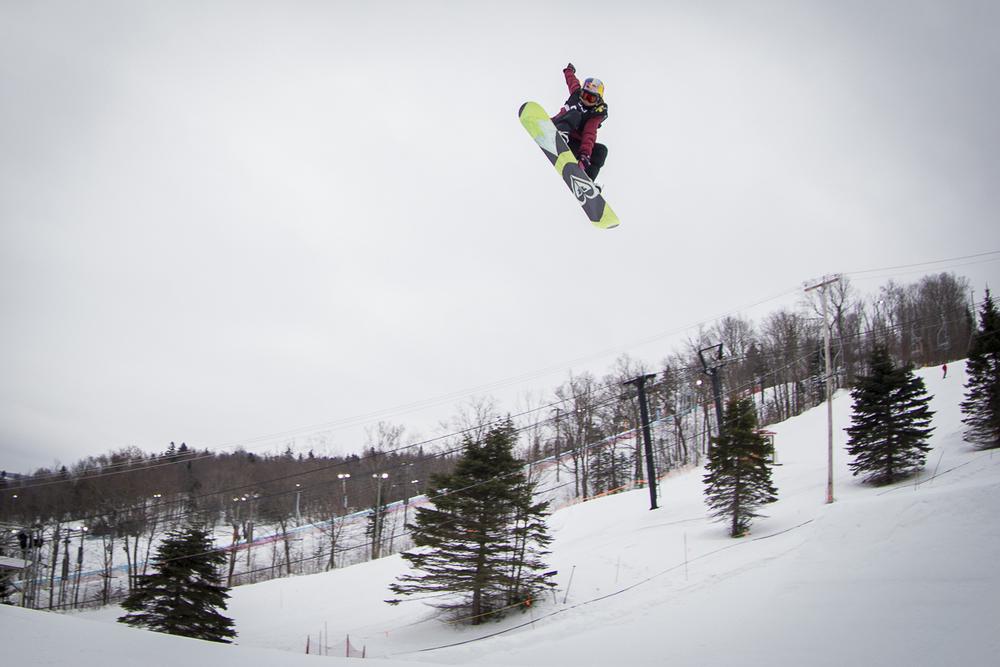 2014-01-17_FIS-SNOWBOARD-WORLDCUP054.jpg