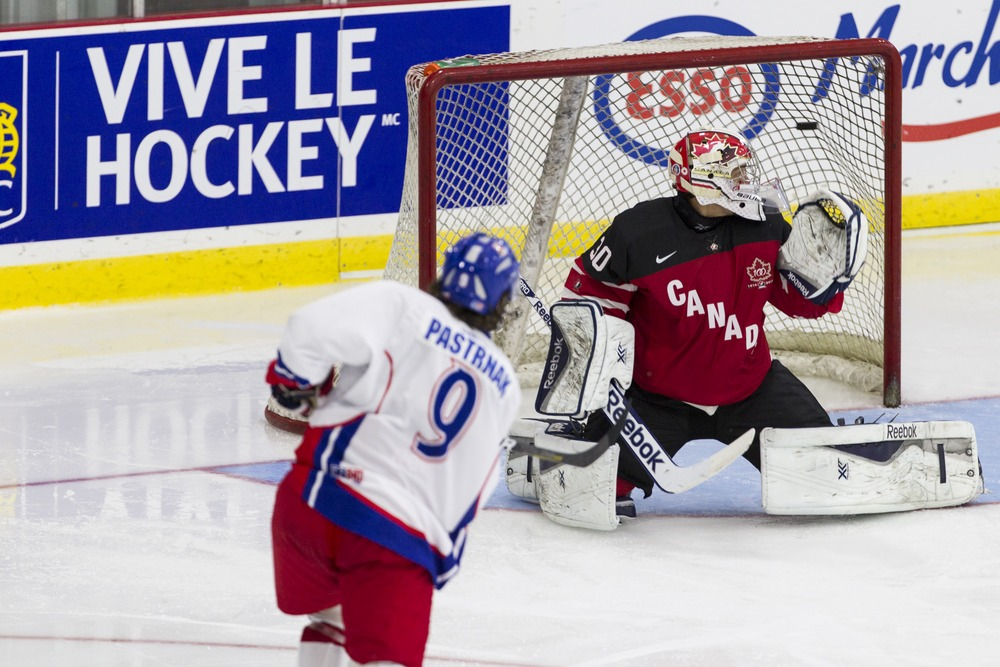2014-08-08_WORLD-JUNIORS_1378.JPG
