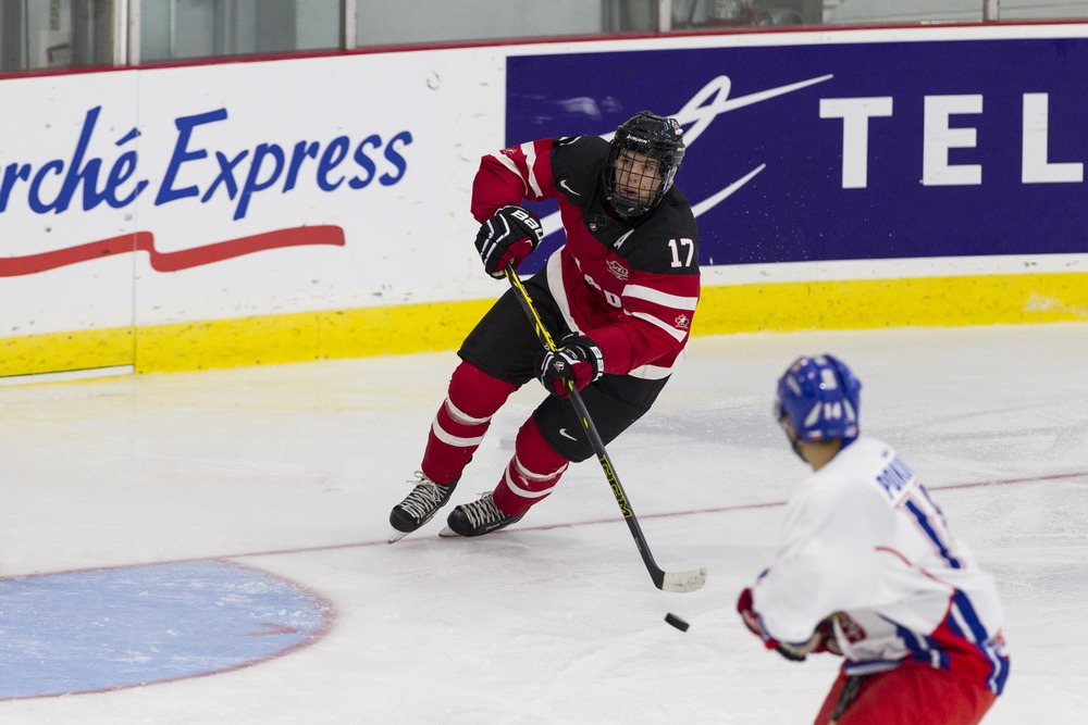 2014-08-08_WORLD-JUNIORS_1415.JPG