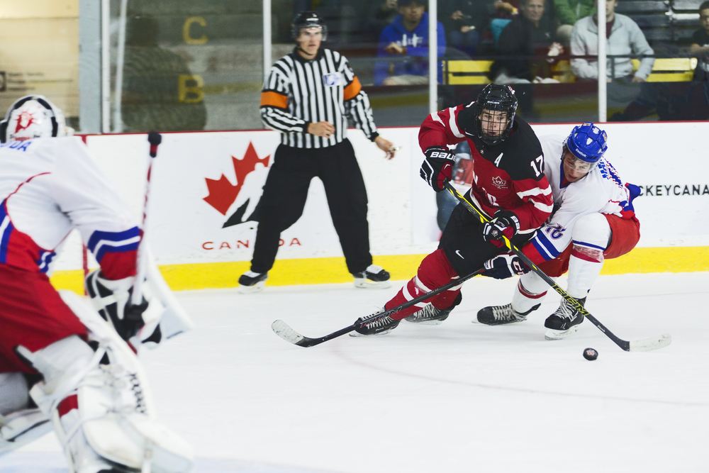 2014-08-08_WORLD-JUNIORS_1841.JPG