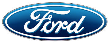 Ford-logo.jpg