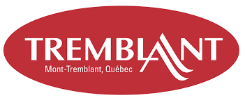 Tremblant-logo.png