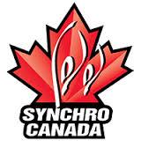 synchro-canada.jpg