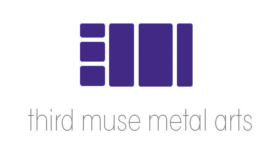 third muse metal arts