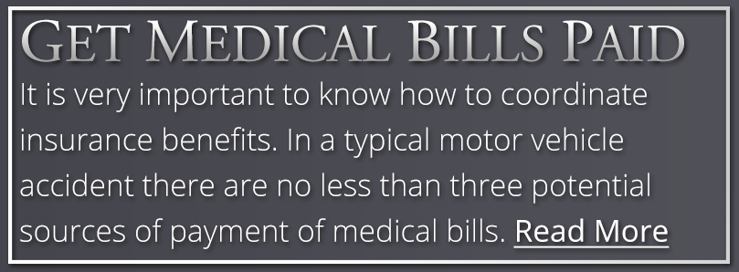 Get Medical Bills Paid.png