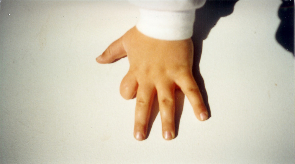 Child Hand.jpg