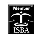 Member ISBA.png