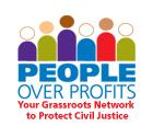 PeopleOverProfitsLogo.png
