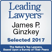 Leading Lawyers 2017.jpg