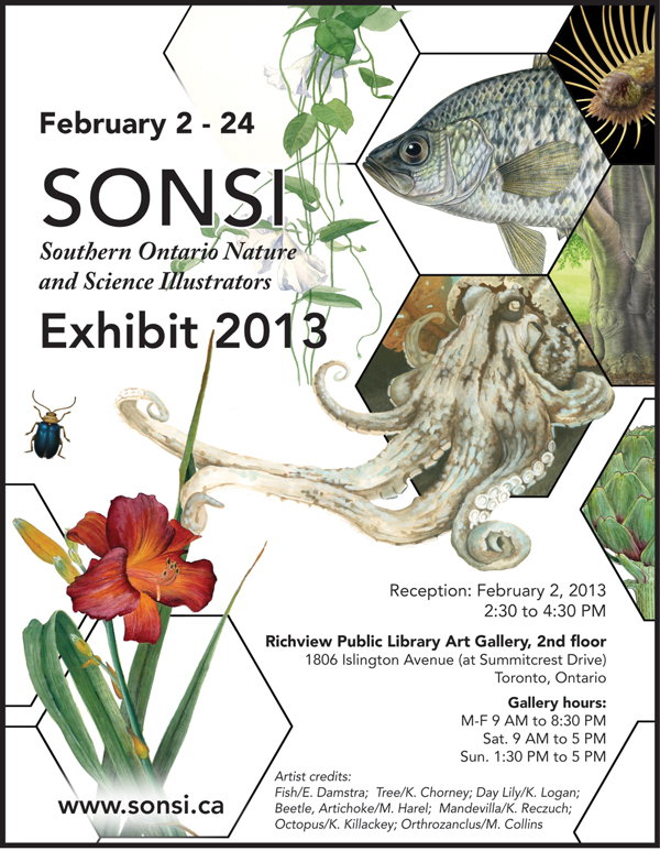 SONSI_Poster_web_correct _address