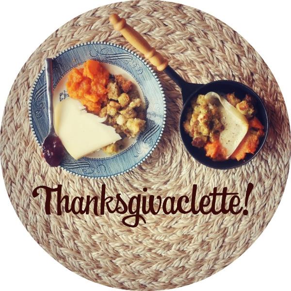 Thanksgivaclette4.jpg