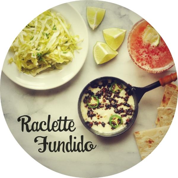 raclettefundido5.jpg