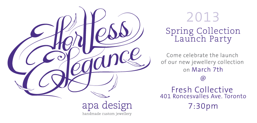 Apa Design Spring 2013 Invite_Full