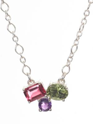 becklace.jpg