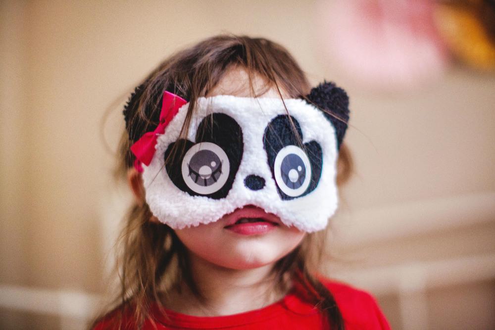 8/365 |  panda love. | 3:55pm