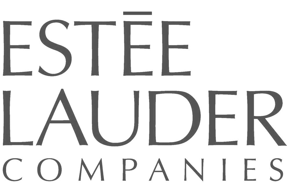 The-Estee-Lauder-Companies-Logo.jpg