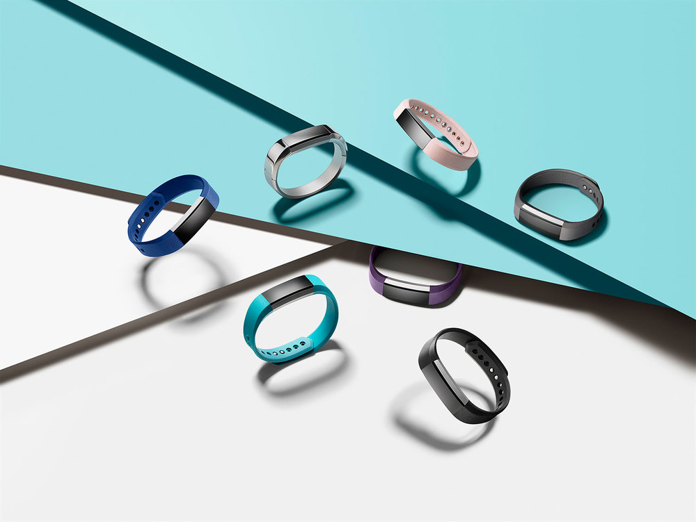 http://www.wired.com/wp-content/uploads/2016/02/Fitbit-Alta-Family-lead.jpg