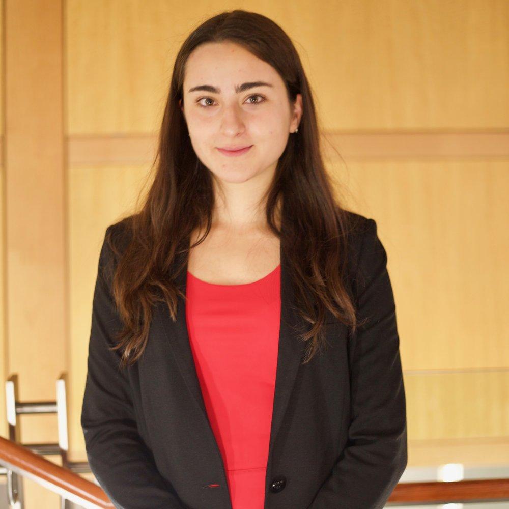 Viviana De Santis