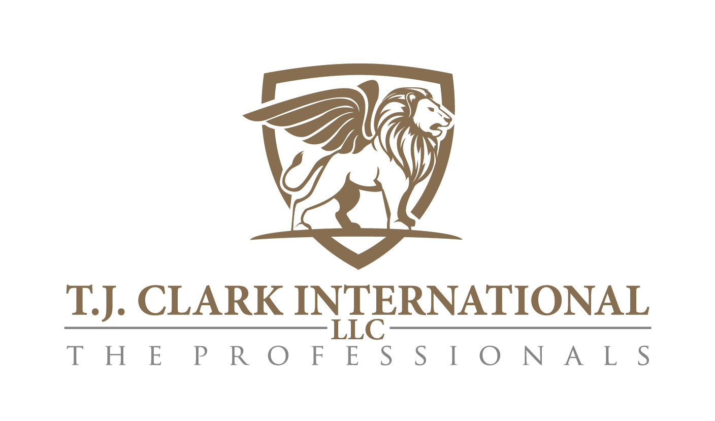 T.J. Clark International, LLC