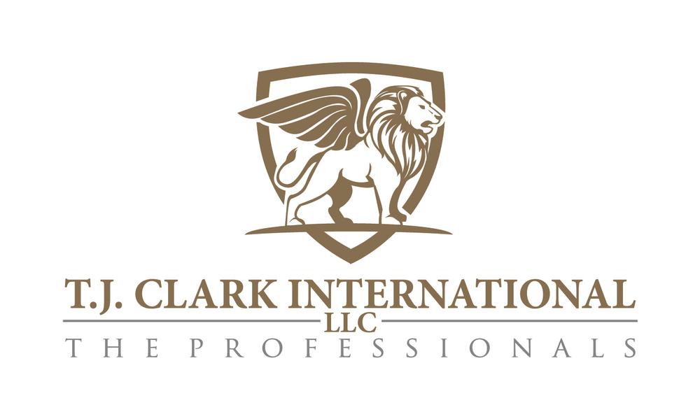 T.J. Clark International LLC