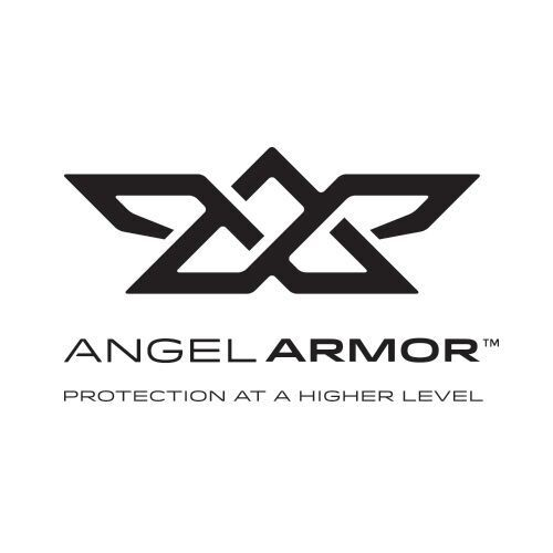 T.J. Clark International is an Angel Armor ™  authorized distributor.