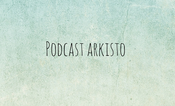 Täältä löytyy kaikki podcastit :)