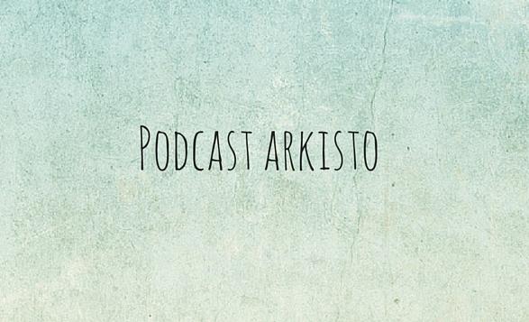 Podcastit iTunesissa