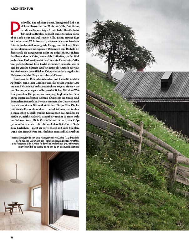 AD Architektur 04.2014_13, ss. 88, 89, 90, 91, 92;
