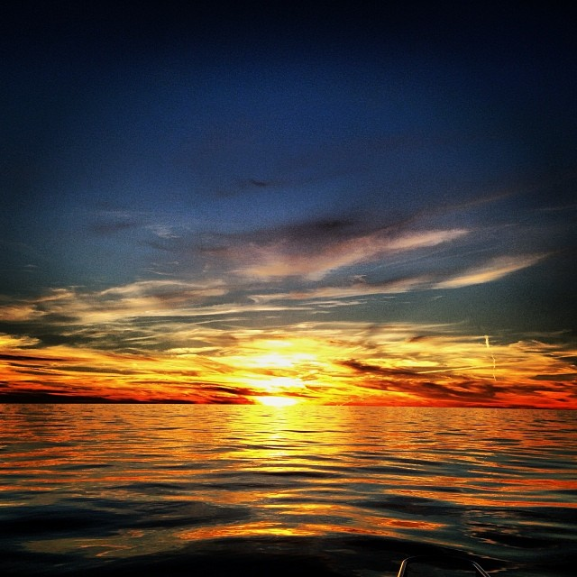 Lake Erie Sunset.jpg