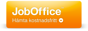 Ladda ner och testa JobOffice Kassa - Kassasystem gratis från JobOffice