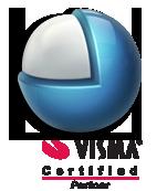 visma_business.png