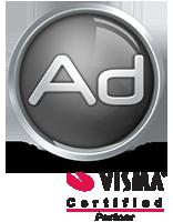 visma_administration.png